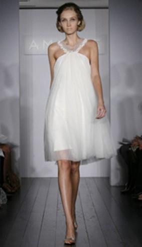 amsale-tulle-dress